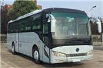 申龙SLK6108UEBEVY1公交车(纯电动24-46座)