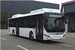 宇通ZK6125CHEVNPG39插电式低入口公交车(CNG/电混动国六23-38座)