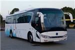 申龙SLK6118ABEVZ1客车(纯电动24-50座)