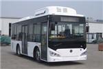 申龙SLK6859UNHEVL1公交车(插电式NG/电混动国五14-26座)