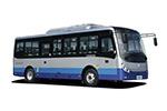 中通LCK6806EVGA1公交车(纯电动15-32座)