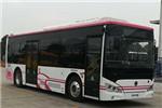申龙SLK6949UBEVN1公交车(纯电动16-33座)