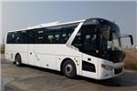中通LCK6117EVGA公交车(纯电动24-52座)