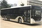 宇通ZK6126BEVG3公交车(纯电动25-45座)