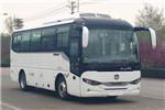 中通LCK6828EVQGA1公交车(纯电动24-36座)