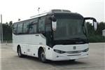 中通LCK6808EVQGA3公交车(纯电动24-34座)