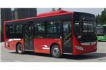 宇通ZK6850CHEVPG36插电式公交车(柴油/电混动国五15-26座)