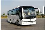 中通LCK6906H6N客车(天然气国六24-40座)