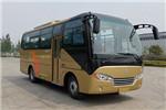 中通LCK6768N6E客车(天然气国六24-31座)