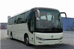 金旅XML6102J15T1客车(柴油国五24-48座)