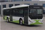 中通LCK6125H6QNGA公交车(天然气国六24-46座)