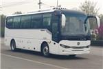 中通LCK6906EVQA1客车(纯电动24-38座)