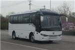中通LCK6808EVQGA1公交车(纯电动16-34座)