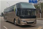 中通LCK6126H6QA1客车(柴油国六24-54座)