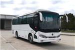 申龙SLK6903ALN6客车(天然气国六24-42座)
