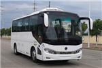 申龙SLK6803ABEVL1客车(纯电动24-36座)