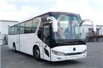 申龙SLK6118ABEVL7客车(纯电动24-50座)