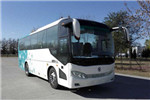 申龙SLK6903ALN5客车(天然气国五24-42座)