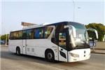 申龙SLK6118UBEVL11公交车(纯电动24-50座)