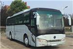 申龙SLK6118UBEVW3公交车(纯电动24-50座)