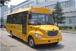 申龙SLK6800ZCD5中小学生专用校车(柴油国五24-30座)