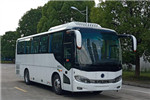 申龙SLK6873ALD6客车(柴油国六24-40座)