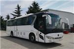 申龙SLK6128UBEVN1公交车(纯电动24-56座)