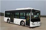 申龙SLK6859UBEVZ1公交车(纯电动16-29座)