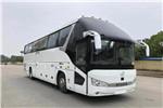 海格KLQ6122BAC61客车(天然气国六24-56座)