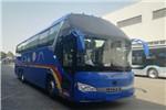 海格KLQ6132BAE61客车(柴油国六24-56座)