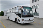 海格KLQ6111YAE60客车(柴油国六24-50座)