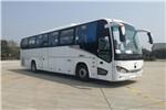 海格KLQ6121YAC61客车(天然气国六24-56座)