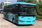 上饶SR6820BEVGS3公交车(纯电动13-27座)