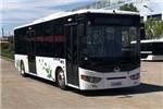 上饶SR6116BEVG1公交车(纯电动20-46座)