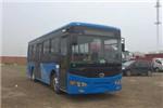 上饶SR6810BEVG1公交车(纯电动12-27座)