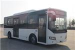 万象SXC6810GBEV2公交车(纯电动16-30座)