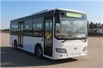 万象SXC6810GBEV1公交车(纯电动16-30座)