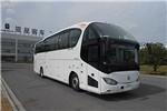 亚星YBL6125H1QE1客车(柴油国六24-54座)