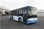 亚星JS6108GHBEV29公交车(纯电动18-40座)