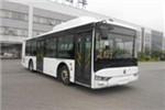 亚星JS6108GHEVC21插电式公交车(天然气/电混动国六18-39座)