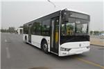 亚星YBL6108GHBEV公交车(纯电动19-40座)