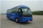亚星YBL6885HQP客车(柴油国五24-38座)