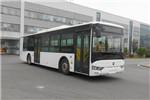 亚星JS6128GHBEV18公交车(纯电动21-46座)