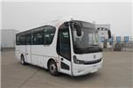 亚星YBL6818GHBEV公交车(纯电动24-32座)