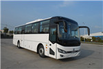 亚星YBL6119GHBEV公交车(纯电动24-52座)