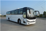 亚星YBL6119GHBEV1公交车(纯电动24-50座)