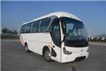 亚星YBL6805H1QP客车(柴油国五24-34座)