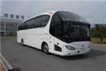 亚星YBL6125H1QCE1客车(天然气国六24-54座)