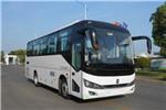亚星YBL6909H1QCE客车(天然气国六24-40座)