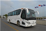亚星YBL6110H1QCE客车(天然气国六24-48座)